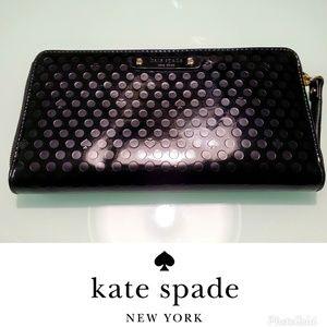 Kate Spade Neda Beale Wallet